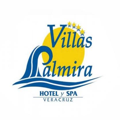 Villas Palmira